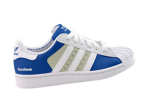 500x_facebookshoes
