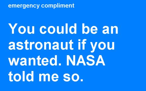 Compliment_3