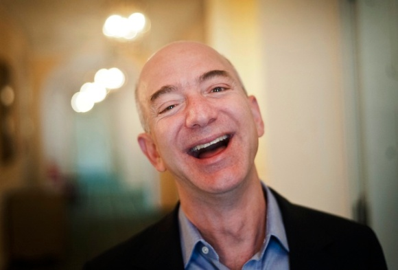 Washington Post Company has agreed to sell its flagship newspaper to Bezos